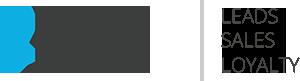 2hm_logo