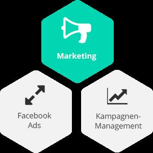 marketing-icons