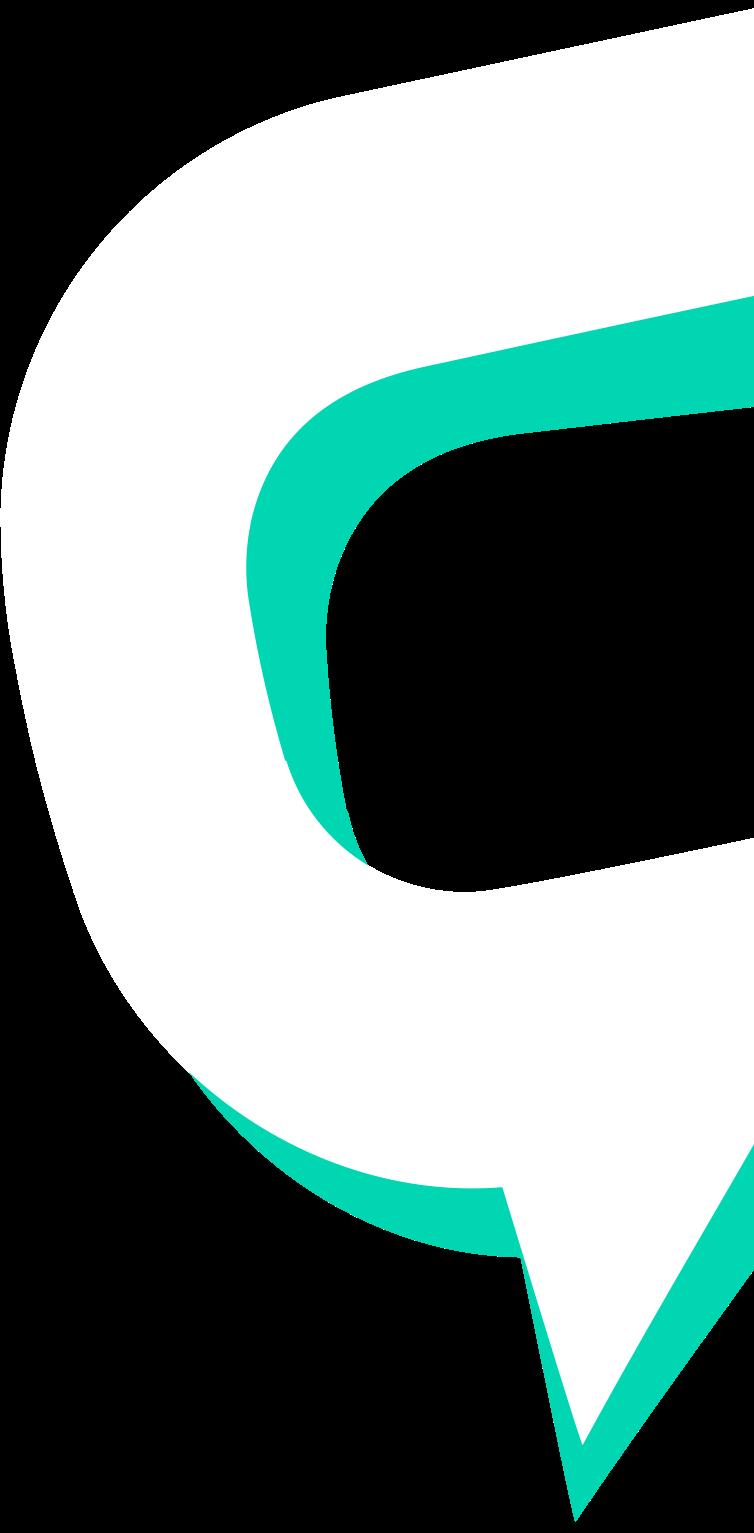 Chatlogue Icon