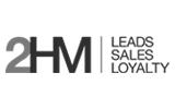 2hm-logo